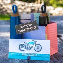 Tasuta transport al. 35€ tellimustele