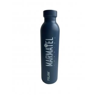 MILAN suur pudel marmatel logoga.jpg