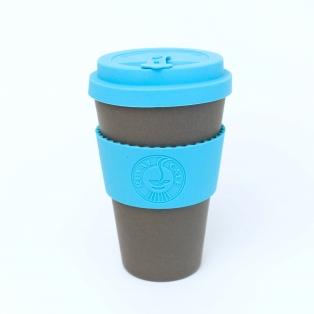 reval-cafe-tehasaetellimus-ecoffee-kohvitopsile1.jpg