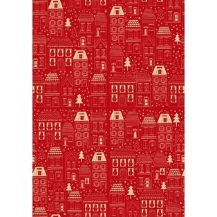 artebene-kinkepaber-leht-joulud-majad-70x100cm.jpg