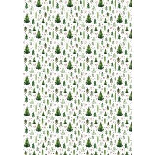 artebene-kinkepaber-leht-kuused-roheline-70x100cm.jpg