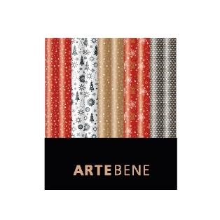 artebene-kinkepaber-rullis-tahed-ja-lumehelbed-assortii-70x150cm.jpg