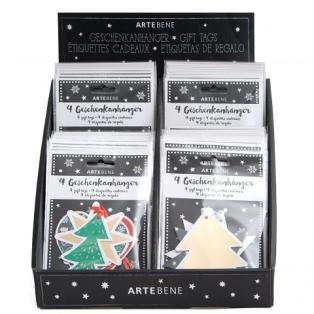 artebene-nimesildid-joulud-assortii-4x12tk.jpg