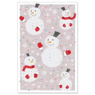 onnitluskaart-lumememmed.jpg