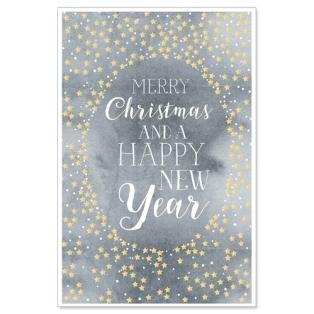 onnitluskaart-merry-christmas.jpg