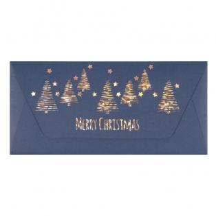 artebene-rahaumbrik-merry-christmas.jpg