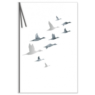 leinakaart-linnud.jpg