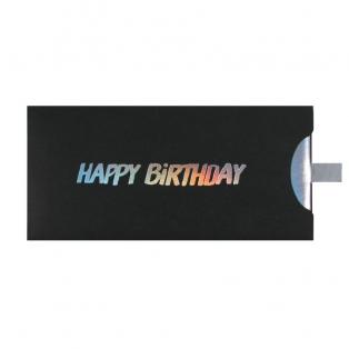 rahaumbrik-happy-birthday-must.jpg