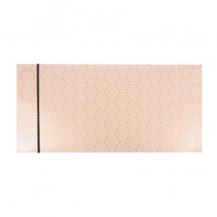 rahaumbrik-kuldne-origami.jpg