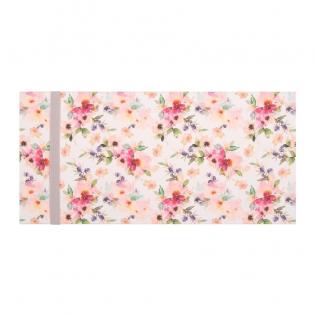 rahaumbrik-lilled-valge-taust.jpg