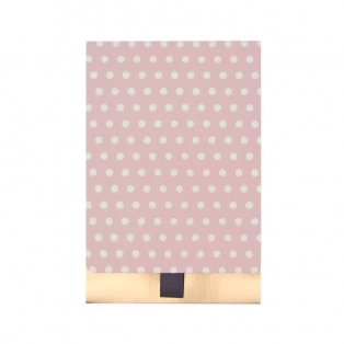 rahaumbrik-roosa-kuldsed-tapid.jpg