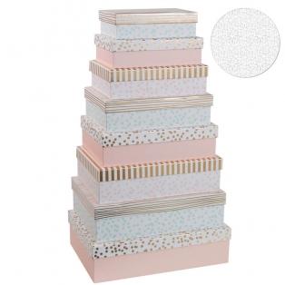 artebene kinkekarp-valge-tapid-triibud-set.jpg