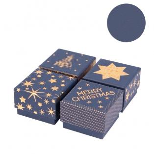 artebene-kinkekarp-christmas-trends-sinine-6x6.jpg