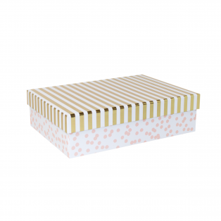 artebene-kinkekarp-valge-triibud-roosa-22x15,5x6cm.png
