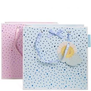 artebene-kinkekott-beebile-sinine-roosa.jpg