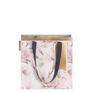 artebene-kinkekott-finest-mangoolia-lilled.jpg