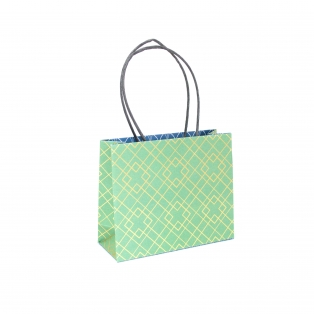 artebene-kinkekott-midi-roheline-origami.jpg
