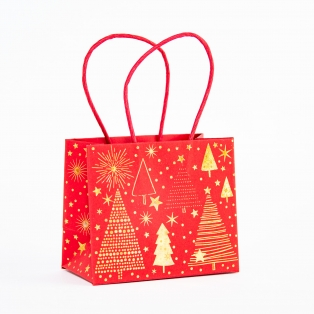 artebene-kinkekott-mini-joulud-punane-204467.jpg