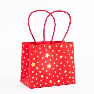 artebene-kinkekott-mini-joulud-punane-204468.jpg