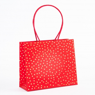artebene-kinkekott-mini-joulud-punane-204469.jpg