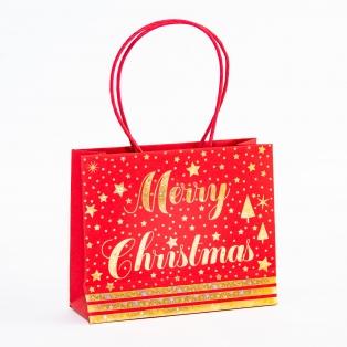 artebene-kinkekott-mini-joulud-punane-204470.jpg