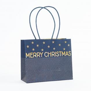 artebene-kinkekott-mini-joulud-trend-sinine-204449.jpg