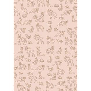 artebene-kinkepaber-leht-origami-loomad-roosa-70x100cm.jpg