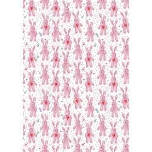 artebene-kinkepaber-leht-roosad-janesed-70x100cm.jpg