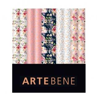 artebene-kinkepaber-rullis-lilled-70x150cm.jpg