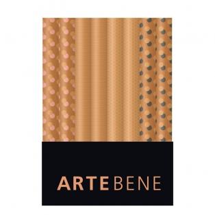 artebene-kinkiepaber-rullis-naturaalne-tapid-triibud-assortii-70x200cm.jpg