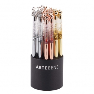 artebene-pastapliiats-metallist-luik-janes-suda.jpg