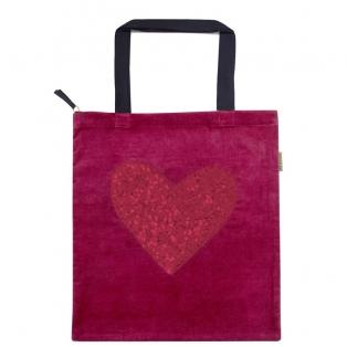 tekstiilkott-lukuga-we-love-punane-suda.jpg