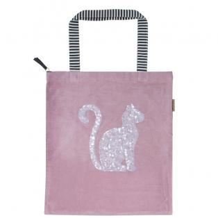 tekstiilkott-lukuga-we-love-roosa-kassiga.jpg
