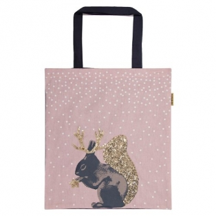 tekstiilkott-roosa-oravaga.jpg