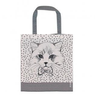 tekstiilkott-we-love-kass.jpg
