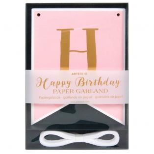 artebene-sunnipaeva-dekoratsioon-happy-birthday-roosa.jpg