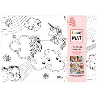 Funny Mat - Unicorn.jpeg