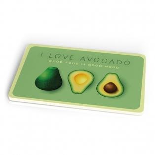 BFB550_avocado.jpg