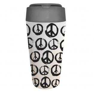 BPD115_peace.jpg
