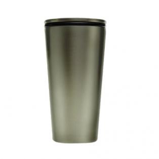 chicmic-slide-cup-edelstahl-khaki-scs106.jpg