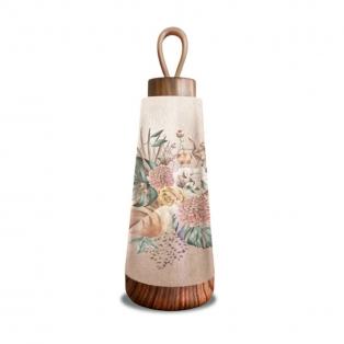 chicmic-termospudel-350ml-dried-flowers.jpg