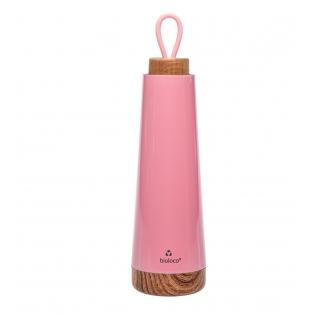termospudel-500ml-bioloco-loop-roosa.jpg
