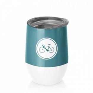 bioloco-office-bicycle-love.jpg