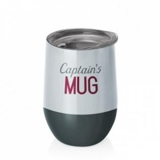 bioloco-office-captains-mug.jpg