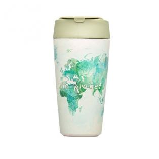 chicmic-kohvitops-420-bpd101-save-the-planet-00.jpg