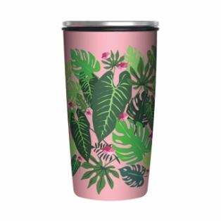 lukandkaanega-joogitops-420ml-pink-jungle.jpg