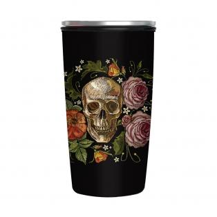 lukandkaanega-kohvitops-420ml-Skull_1.jpg