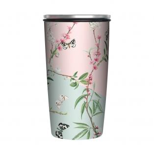 lukandkaanega-kohvitops-420ml-butterfly-branches.jpg