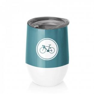 termokruus-bicycle-love.jpg