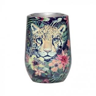 termokruus-office-420ml-jungle-tiger.jpg